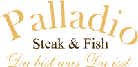 Palladio Steak & Fish